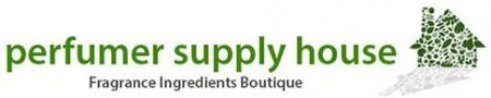 cropped-Perfumer-Supply-House-Header-640x97-1-p0811s7vmp9mt30dhou49mw6nanr4b9ibvvuow8wsk